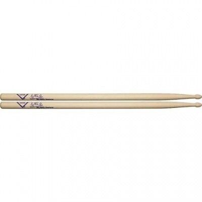 Vater Big Mike Clemons Model. Delivery is Free