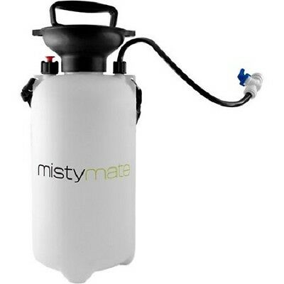 Misty Mate Portable Misting System - Cool Camper 6 - New Other