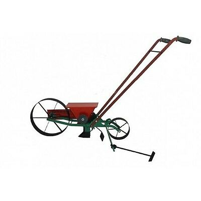 Seeder Dippel Machine Hand Seeding Machine Sowing Machine Feeding Device