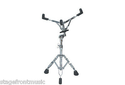Gibraltar 4706 Double Braced Snare Stand - New