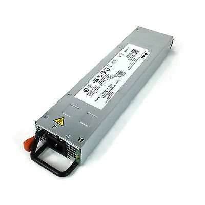 D670P-S1 DELL1950 670W Power Supply P/N P424D