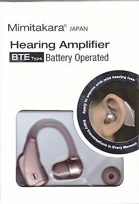 Amplificateur D'aide Auditive, Sonotone, Hearing Aid