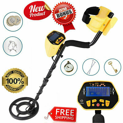 Wifi 7000LMs 3D Android 6.0 Projector HD 1080P Media Home Cinema Theater USB AU