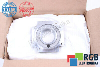 Front Cover For Motor Sb4004S-0004 Ragonot Id21762
