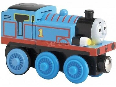 Thomas &amp? Friends LC99040 THOMAS LIGHTS &amp? SOUNDS