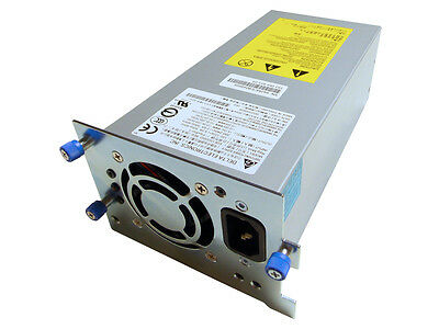 Dell Delta PowerVault 250W Switching Power Supply UP515 EOE12030002 Flexstor ii