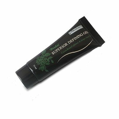 Defining Gel SUPERIOR Applicator it works to Tone Tighten Firm Free shipping