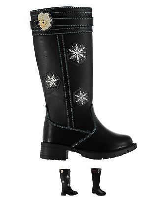 SPORT Character Knee Boots Infant Girls 02407043