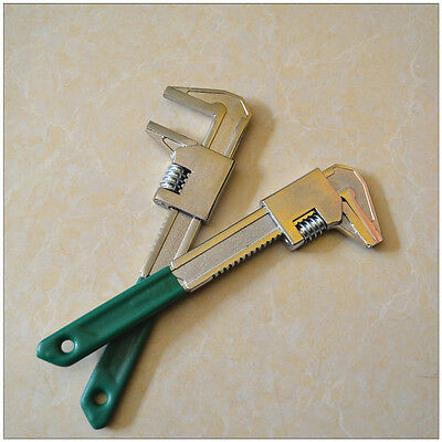 Large Rectangular Opening Wrench Activities Wrenches Pipe Clamp Auto Repair