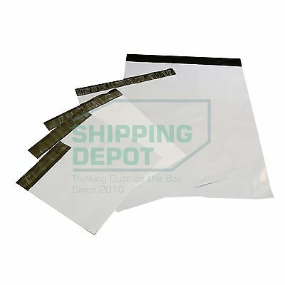 Poly Mailers Plastic Shipping Bags 5x7 6x9 9x12 10x13 7.5x10.5 12x15.5 14.5x19