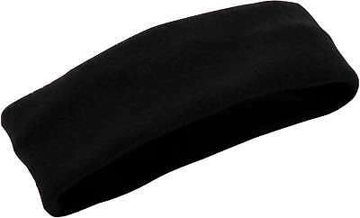 Augusta Sportswear - Chill Fleece Headband/Earband