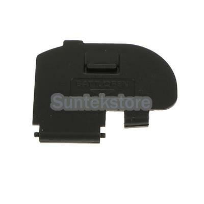 New OEM Battery Cover/Door/Case for Canon EOS 40D 50D