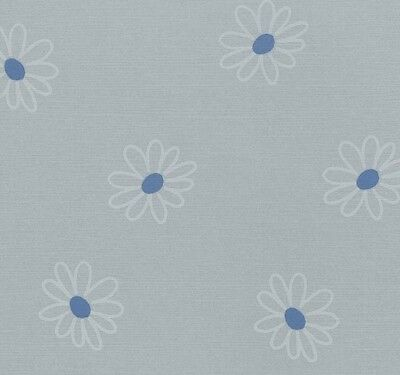 Daisy vellum paper -  Scrapbooking, card making, Invitations - 10 sheets