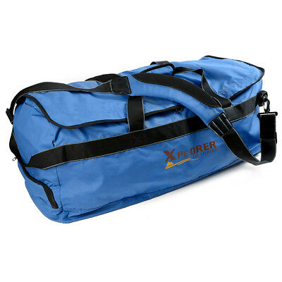 Xplorer Fly Rod Travel Bag Xplorer Fly fishing