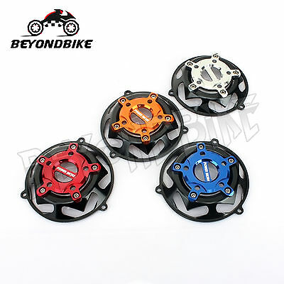 Engine Cooling Fan Cover for Yamaha BWS 125 BWS125 ALL New CNC Aluminium Alloy