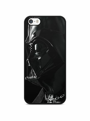 Coque IPHONE Samsung Xperia DarK Vador Yoda dark side star wars espace case