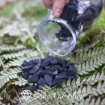 Shungite for water purification - 100% Natural from Karelia, Russia 460g1lb