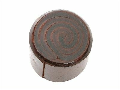 Thor - 16R Rawhide Replacement Face Size 4 (50mm)