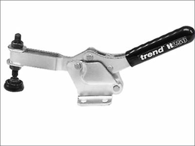 Trend - H250 Toggle Clamp - Large