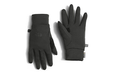 The North Face (AVDY JK3) Powerstretch Glove