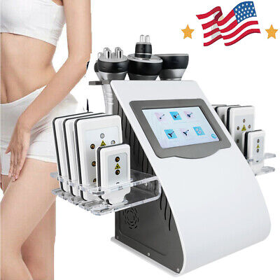 dental 370W Digital Single-Row Dust Collector Collect Vacuum Cleaner CE FDA【USA】