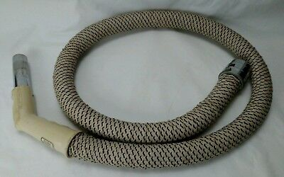 Vintage Electrolux 1453 Canister Vacuum Cleaner Replacement Part Hose