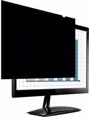 Fellowes PrivaScreen Privacy Filter 20.1-inch Standard 4:3
