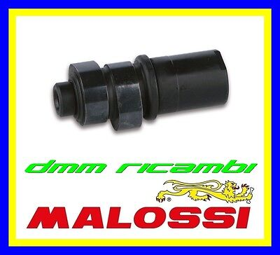 Albero a Camme MALOSSI MHR HONDA SH 125 150 @ DYLAN PS ABS Power Cam