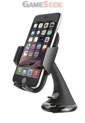 Trust Premium Car Holder For Smartphones | Free Delivery Brand New Systems