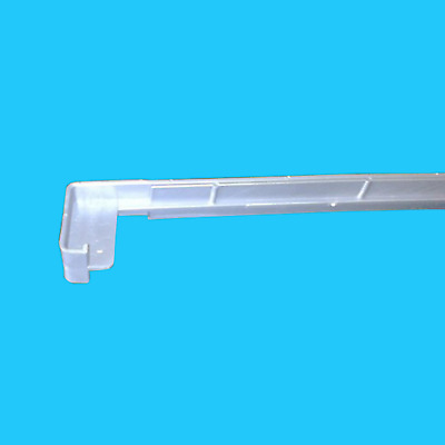 Window sill Connector suitable for Aluminum / Steel Window sills