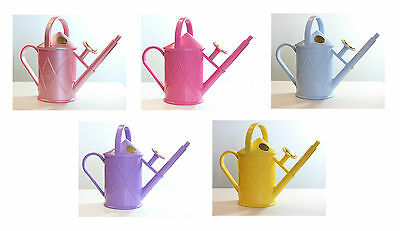 Watering Cans Plastic 1Liter