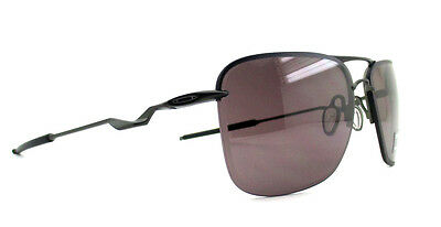 ec164770a1 oo4087-05 Oakley Sunglasses Tailhook Carbon Prizm Daily Polarized