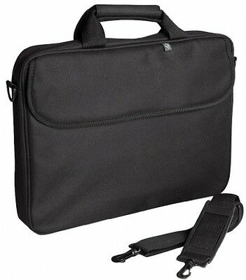 Tech Air Carrying Case For 15.6 Inch Notebook - Black