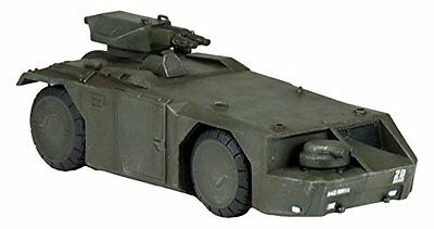 NECA CINEMACHINES Series 1 M577 Armored Personnel Carrier Alien Die Cast