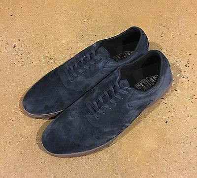 75b4362c3f Huf Dylan Rieder Size 11.5 US F cking Awesome Supreme Rare Skate Shoes  Sneakers