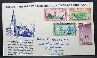 Malaya Airmail Cover Selangor Stamp to Holland Flugpost Luftpost Brief (I-7857