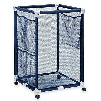 Pool Toy Storage Bin-Large - Improvements. Free Delivery