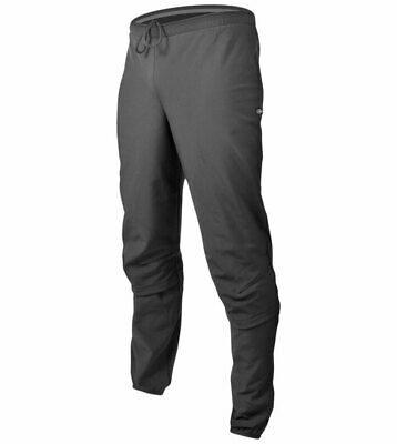 Aero Tech Designs Wind Pants Bike Waterproof Breathable Windproof Thermal USA