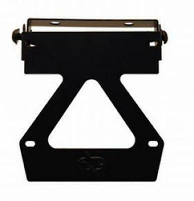 Support de plaque d immatriculation One Scooter MBK 50 Nitro Neuf