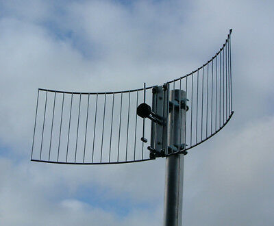 Radar-Skysearcher 1090MHz Directional Antenna