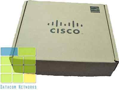 New Genuine Cisco CP-7821-K9