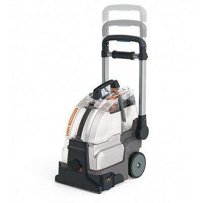 Vax VCW-06 Carpet Washer Commercial Quality