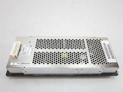 Juniper JPR-Z207 250W NS-ISG-1000-PWR-AC Power Supply