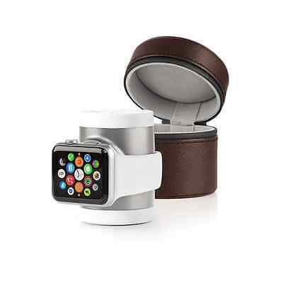 Techlink Recharge Apple Watch Power ^NEW, BOXED & GUARANTEED ORIGINAL!^