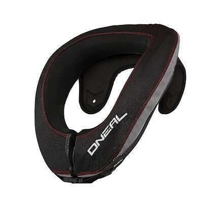 COLLARE NECK BRACE MTB DOWNHILL DH ONEAL NX2 Neck Collar Youth