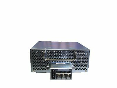 Cisco PWR-3845-DC DC  Power Supply for 3845