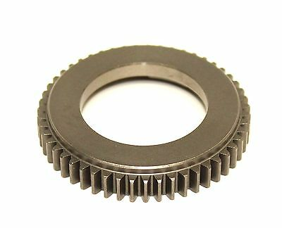 Makita 227109-5 Spur Gear 51 Replacement Part New