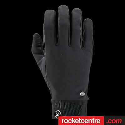 Knox Cold Killers Under Gloves Windproof Thermal Warm Glove Motorbike Winter