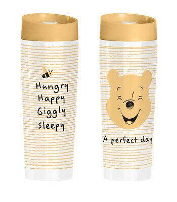 Thermobecher A perfect Day 400 ml DISNEY