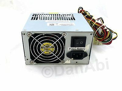 Nortel BCM Universal PSU NTAB3423E5 BCM200/400Incl Vat/Delivery